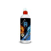 ASN Rocket Fuel+1.3DMAA (Герань), 50 порций