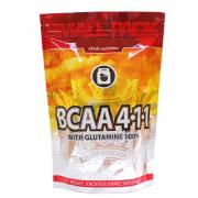 aTech Nutrition BCAA 4:1:1, 500 гр
