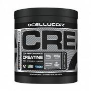Cellucor COR-Perfomance Creatine, 50 порций