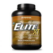 Dymatize Elite XT, 2000 гр