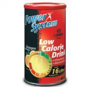Power System Изотонический напиток+L-Карнитин, 800 мг