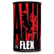 Universal Animal Flex, 44 пакета