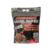 Allmax Musclemaxx Mass Gainer, 5440 гр