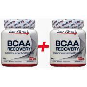 BeFirst BCAA, 250 гр+250 гр