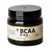 Dominant BCAA, 150 гр