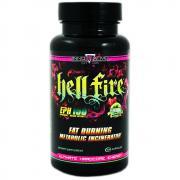 InnovativeDietLabs Hellfire, 100 капсул