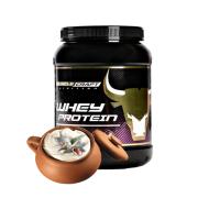 MuscleCraft Whey Protein, 908 гр