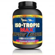 RC ISO-Tropic MAX, 1550 гр