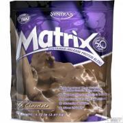 Syntrax Matrix 5.0, 2270 гр