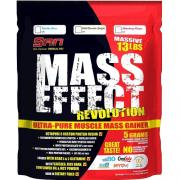 SAN Mass Effect Revolution, 5915 гр