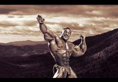 Embedded thumbnail for BODYBUILDING MOTIVATION