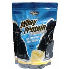 Maxler Ultrafiltration Whey Protein, 1000 гр