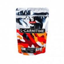 SportLine L-Карнитин, 300 гр
