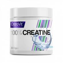 Ostrovit Creatine, 300 гр