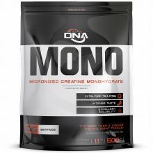 DNA Supps Mono Креатин моногидрат, 500 г