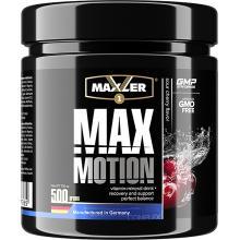Maxler Max Motion, 500 г