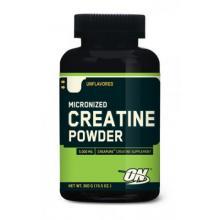 ON Creatine Powder, 300 гр