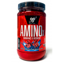 BSN Amino X, 435 гр