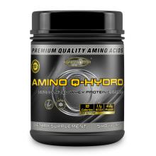 Quantum Amino Q-HYDRO, 180 табл