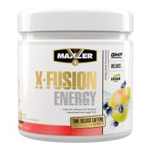 Maxler X-Fusion Energy, 313 г