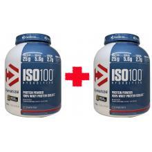 SN Mega Glucosamine, 100 + 100 капсул