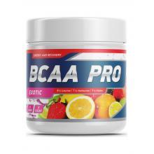 Geneticlab Nutrition BCAA-Pro, 250 г
