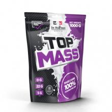 Dr.Hoffman Top Mass, 1000 гр