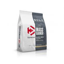 Dymatize Super Mass Gainer, 5450 гр