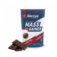 Geneticlab Nutrition Mass Gainer, 1000 гр
