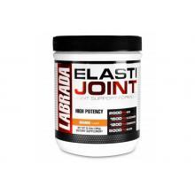Labrada Elasti Joint, 350 гр