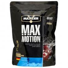 Maxler Max Motion, 1000 гр