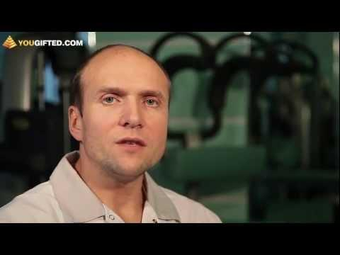 Embedded thumbnail for www.sura-sport.ru - Спортивное питание в Пензе - Белки в нашем питании