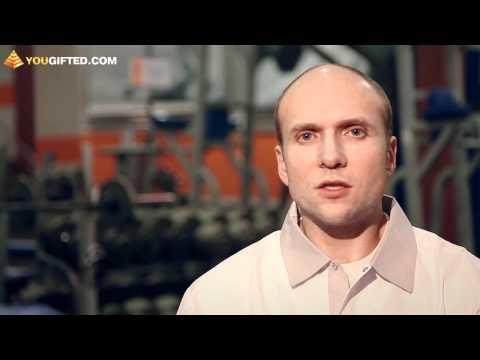 Embedded thumbnail for www.sura-sport.ru - Спортивное питание в Пензе - Креатин