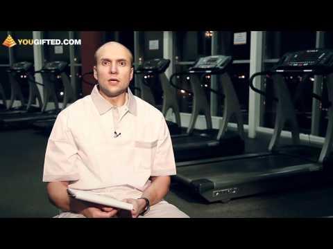 Embedded thumbnail for www.sura-sport.ru - Спортивное питание в Пензе - Жиросжигатели, обзор
